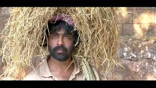 Sidheeque Kodiyathoor Comedy - Part -5 │Thudakkam Missed Call Odukkam Missed Girl