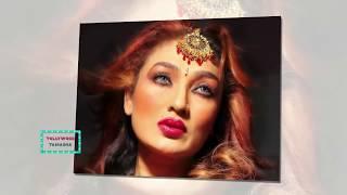 Shocking news actress Ramya sri open statement about exposing | Ramya sri hot | Tollywood Tamasha