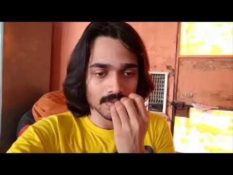 Xxx Mp4 BB KI VINES Condom Khali Bancho 3gp Sex