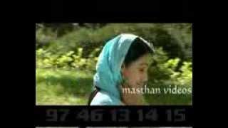 oh sajna kalbil niraye ishq   lyrics by  saleem kodathoor