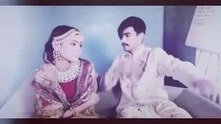 Pa Dore Matha Ta Fatabo| Salman Muqtadir & jessia Islam|Samlan Brownfish & Miss Word Jessia Islam BD