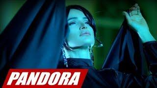 PANDORA - Hak Merr Perendia (Official Video HD) 2018