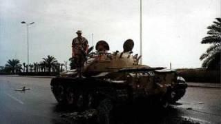 وطن النهار - عبدالكريم عبدالقادر