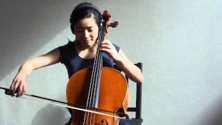Michael Kiwanuka - Home Again (with cello)