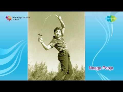 Xxx Mp4 Naga Pooja Oh Kannada Naadinaa Song 3gp Sex
