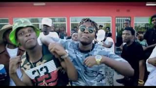 Godeezy ft Glass Gamboa, F kay & Cash Boss   Não toca nos meus niggas 2