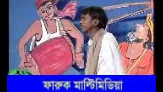 ALKAP Chapai Nawabganj Folk song