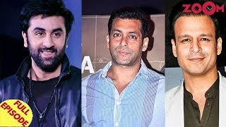 Ranbir to do a cameo in Takht? |Vivek Oberoi OPENS UP on his old controversy with Salman Khan & more