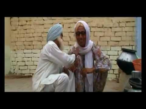 Xxx Mp4 COMEDY MOVIE Bibbo Bhua Da Ladla Sas Da Ladla Part 4 Best Punjabi Comedy Movie 2012 2014 3gp Sex