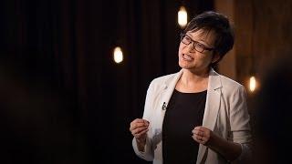 How to make hard choices | Ruth Chang