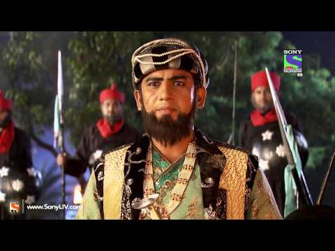 Download Bharat Ka Veer Putra - Maharana Pratap - Episode 127 - 25th December 2013