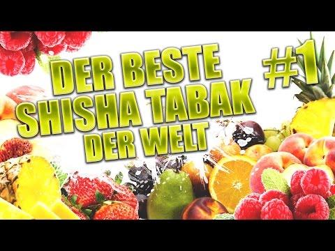 Xxx Mp4 DER BESTE SHISHA TABAK DER WELT 1 ShishaSchmitty 3gp Sex