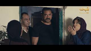 ضابط بس تخصص بهايم وبقر 😆😆 كلبش