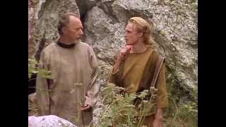 Spellbinder Season 1 - Episode 16 _____