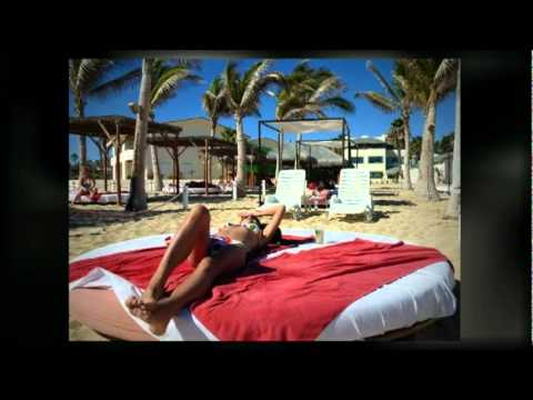 Lucas cabo adult sex san resorts