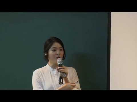 Xxx Mp4 에로스의 딜레마 Jisu Lee TEDxInhaU 3gp Sex
