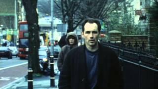 Intimacy - Trailer