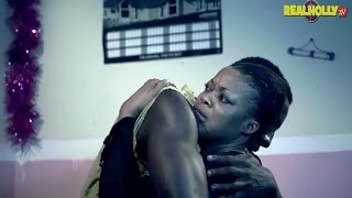 2017 Latest Nigerian Nollywood Movies - Caged Wife 3&4 (Official Trailer)