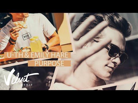 Xxx Mp4 U Th Feat Emily Hare Purpose Lyric Video 0 3gp Sex