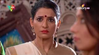 Meri Aashiqui Tum Se Hi - 19th February 2016 - मेरी आशिकी तुम से ही
