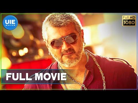 Xxx Mp4 Vedalam Tamil Full Movie Ajith Lakshmi Menon Anirudh Ravichander Siva 3gp Sex