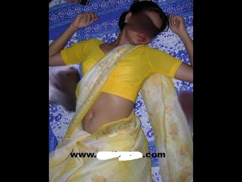 Xxx Mp4 Car Parking Mein Mummy Ki Chudai Dekhi 3gp Sex