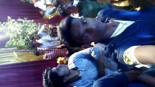 Pawan Singh stagh GOPALGANJ  +919973000184