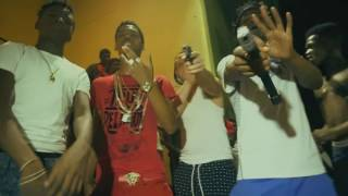 BFG Rickee - You Aint Wit It| Shot By: DJ Goodwitit