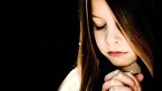 Lab Pe Aati Hai Dua Banke Tamanna Meri By Siza Roy Album Cry For Cry By Iftikhar SultanVideosapp Net