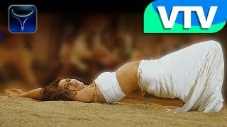 Bollywood Top Item Girls Warping on Angreji Beat 2013 1080p HD