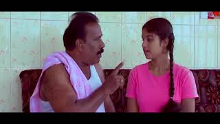 Tamil Latest Thriller Movies Tamil Super Hit Action Movie Comedy  Movies Latest Upload 2018 HD