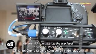 [JPVN][Vietsub] Girls Generation - les coulisses dun phénomène.mkv