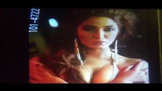 Latest-Mathira pictures-HOT PICTURES | leaked hot | MATHIRA RARE PHOTOS |