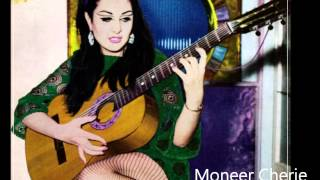 Narmela Sings Assyrian song: Shara - Narmella نارملا