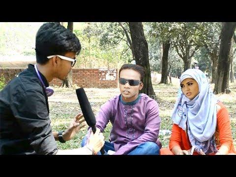 Xxx Mp4 হিরো আলম ও সানি লিওন একসাথে Hero Alam VS Sunny Leon New Bangla Funny Video 2017 New Video 3gp Sex