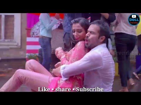 Xxx Mp4 New Love WhatsApp Status Video 2018 Best Hindi Song 30 Seconds 3gp Sex