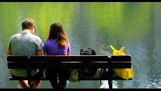 Mil K Bethan Ge By Amrinder Gill | Movie: Angrej