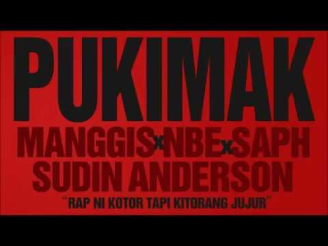 Xxx Mp4 Kimak Manggis Nbe Saph Sudin Anderson Youtube 3gp Sex