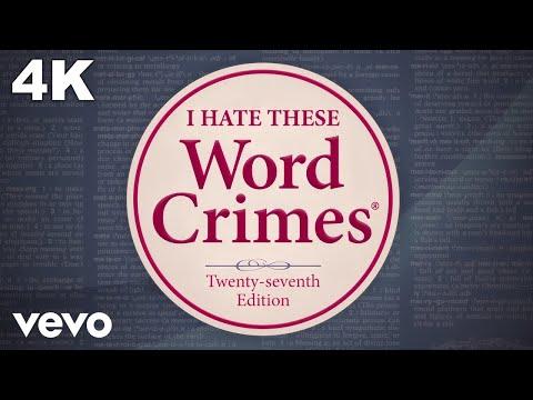 Xxx Mp4 Weird Al Yankovic Word Crimes 3gp Sex