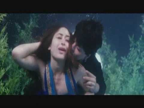Shahrukh Khan ~ Sexy and Wet