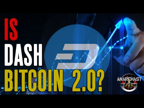 Xxx Mp4 Everything You Ever Wanted To Know About Dash Cryptocurrency W Amanda B Johnson 3gp Sex