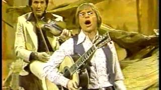 John Denver - Thank God I'm a Country Boy (22 March 1977) - Thank God I'm a Country Boy