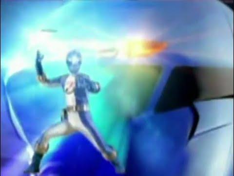 Xxx Mp4 Power Rangers Operation Overdrive Blue Ranger Morphs Fanmade 3gp Sex