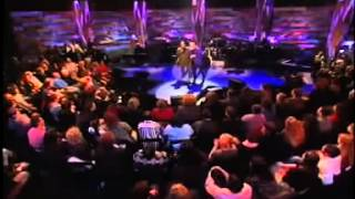 Kenny Rogers   Live By Request   full concert