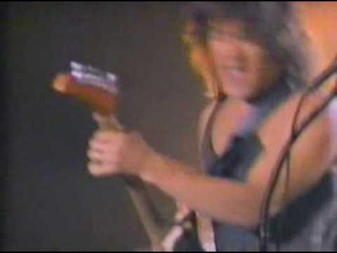 Xxx Mp4 Eddie Van Halen Hot For Teacher Live 3gp Sex