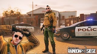 NEW PULSE SKIN Coming Soon! - Opening Alpha Packs - Tom Clancy
