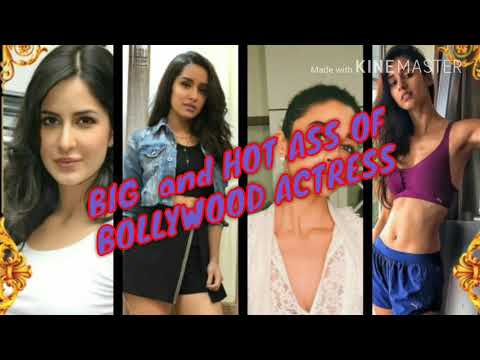 Xxx Mp4 BIG And HOT ASS OF BOLLYWOOD ACTRESSES REALLY HOT AND UNSEEN MUST WATCH 3gp Sex