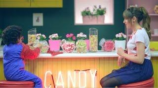 Candy Sandy Epis 4 - كاندي ساندي - الحلقة الرابعة