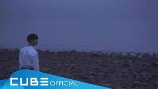 임현식(Lim HyunSik) - 'SWIMMING' Official Music Video