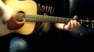 gitaarles nr 130 g en g Billy Swan I Can Help